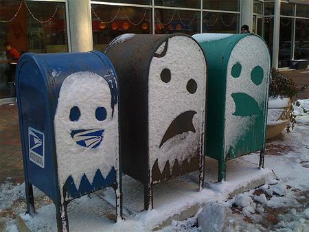http://www.toxel.com/wp-content/uploads/2009/01/snowandice03.jpg