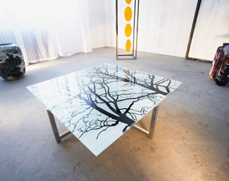 coffee table weiss 1