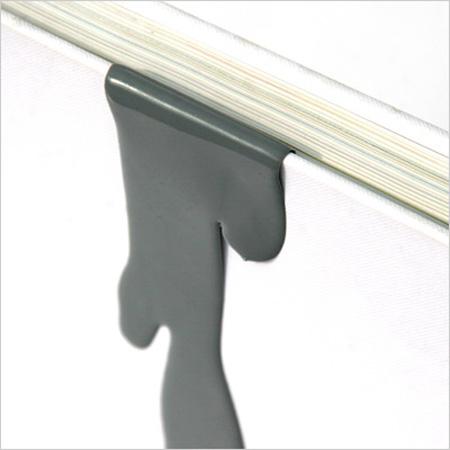 Liquid Bookmark 2