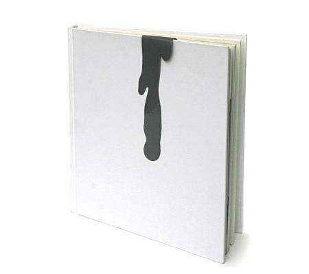Liquid Bookmark 3
