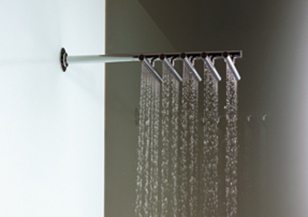 Vola 50 Shower Head