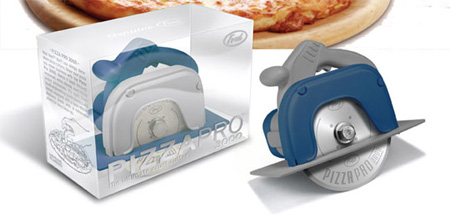 Circular Saw Pizza Cutter 2