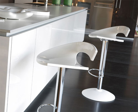 Modern Stools And Unusual Stool Designs