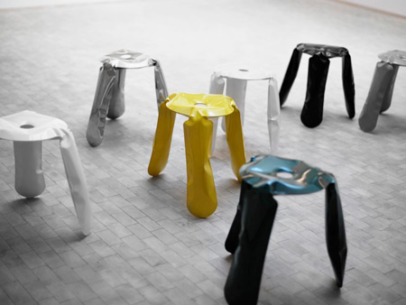 Plopp Stool & Modern Stools and Unusual Stool Designs islam-shia.org