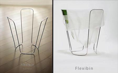 Flexibin