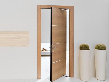 ERGON Two Way Doors by Venetian Celegon 2