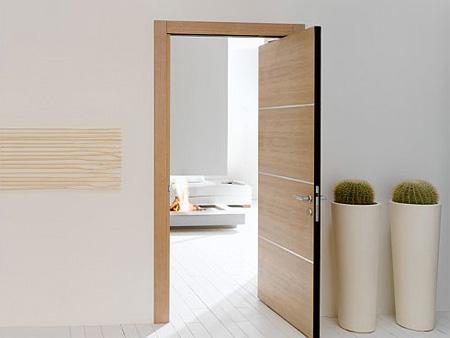ERGON Two Way Doors by Venetian Celegon 3