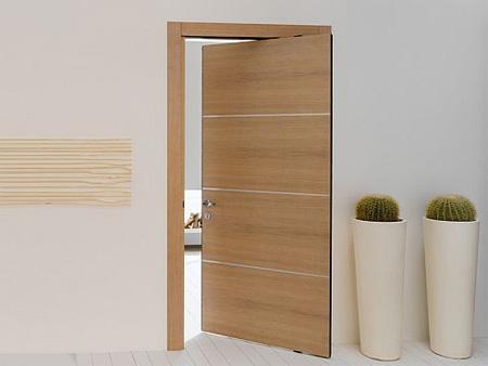 ERGON Two Way Doors by Venetian Celegon 4