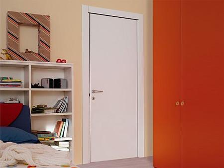 ERGON Two Way Doors by Venetian Celegon 6