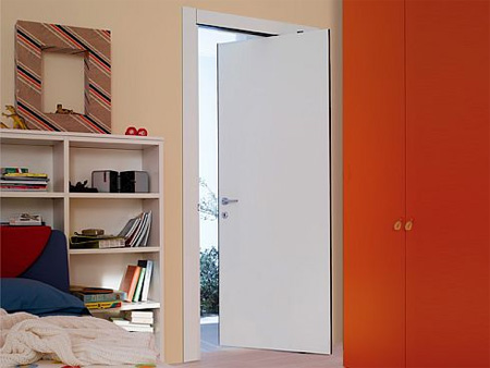 ERGON Two Way Doors by Venetian Celegon 7