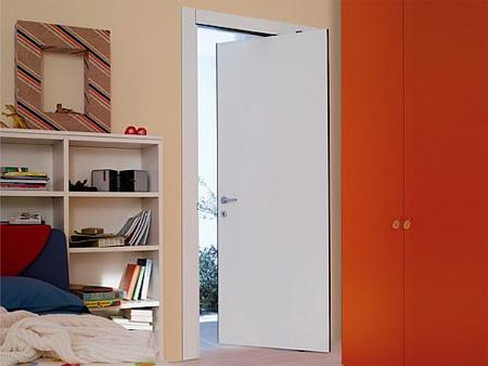 ERGON Two Way Doors by Venetian Celegon 7