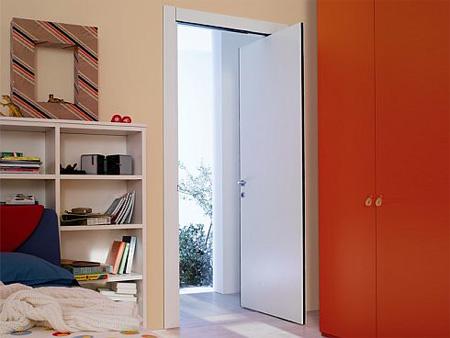ERGON Two Way Doors by Venetian Celegon 8
