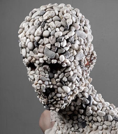 Gravel by Levi van Veluw