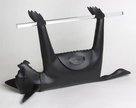Tinkerbell Handbag