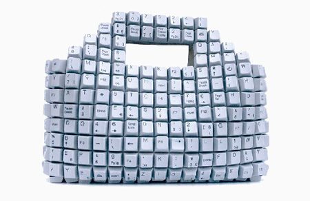 Keyboard Bag