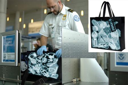 handbag10 En İlginç Çanta Tasarımları