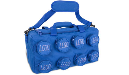 handbag11 En İlginç Çanta Tasarımları