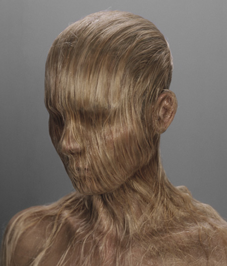 Natural Transfers by Levi van Veluw 2