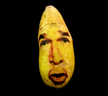 Potato Portraits by Ginou Choueiri 9