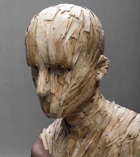 Sterling Wood by Levi van Veluw