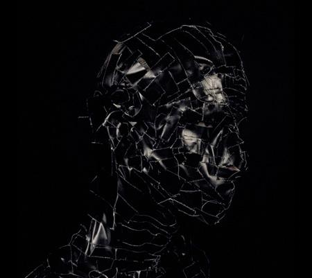 Tape by Levi van Veluw