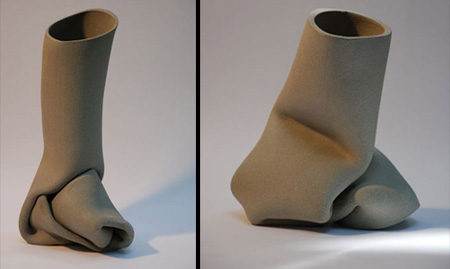 Unlimited Edition Vases