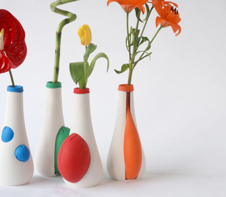 Vases amp Bowls for your Home  MampS