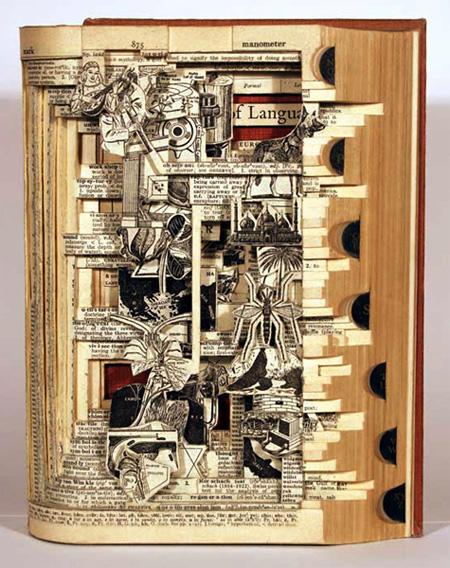 Book Autopsies by Brian Dettmer