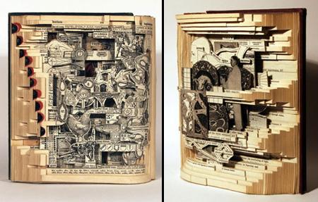 Book Autopsies by Brian Dettmer 3