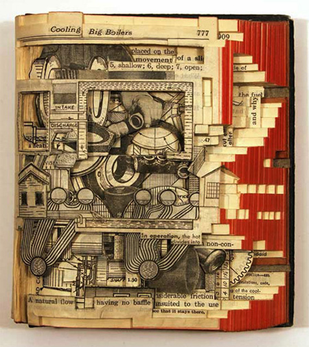 Book Autopsies by Brian Dettmer 4