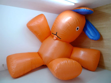 Giant Toys and Stuffed Animals 7
