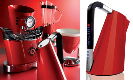 VERA Electric Kettle