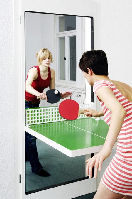 http://www.toxel.com/wp-content/uploads/2009/07/pingpongdoor02.jpg