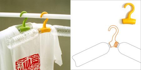 Rethink Hanger