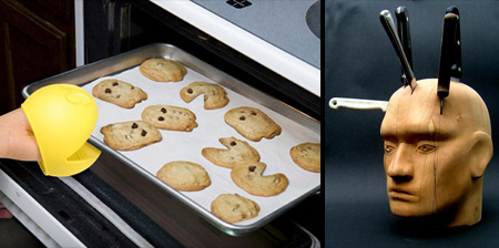 10 Cool Gadgets for your Kitchen