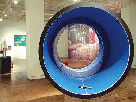 Extreme Ping Pong Table Designs 11