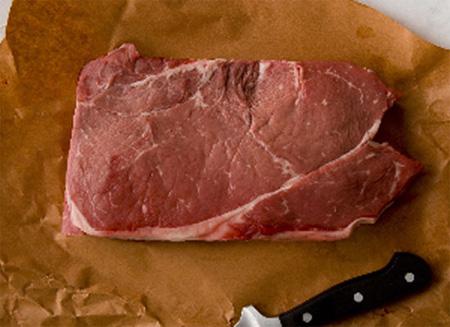 Pennsylvania Steak