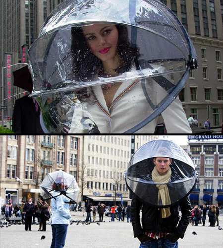 [Image: umbrella04.jpg]