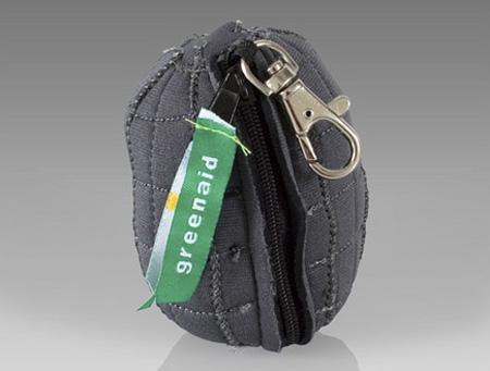 Greenaid Reusable Bag