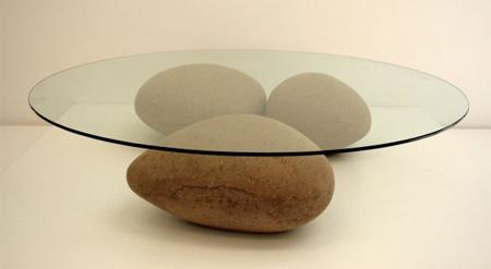 Agua Table