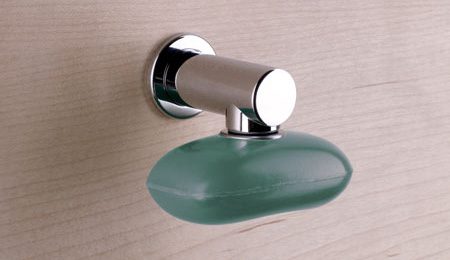 Magnet Soap Holder