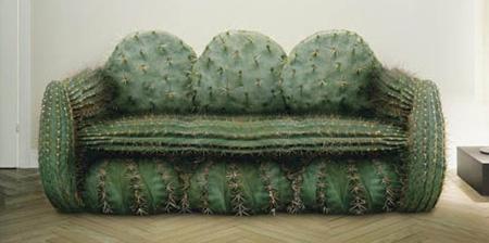 12 Unique and Creative Sofas