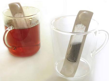 Tea Stick