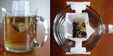 Ineeka Tea Bags