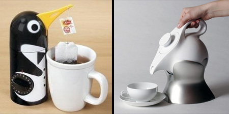 12 Cool Products for Tea Lovers