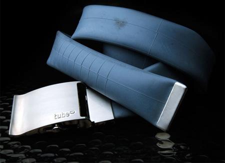 Tube Belt
