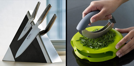 12 Cool Products for your Kitchen