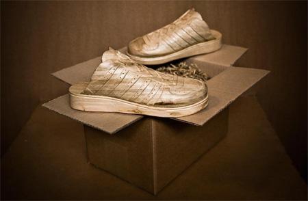 Woodwalk Shoes