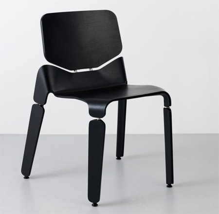 14 Unique and Stylish Chair Designs