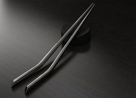 Mater Angle Chopsticks